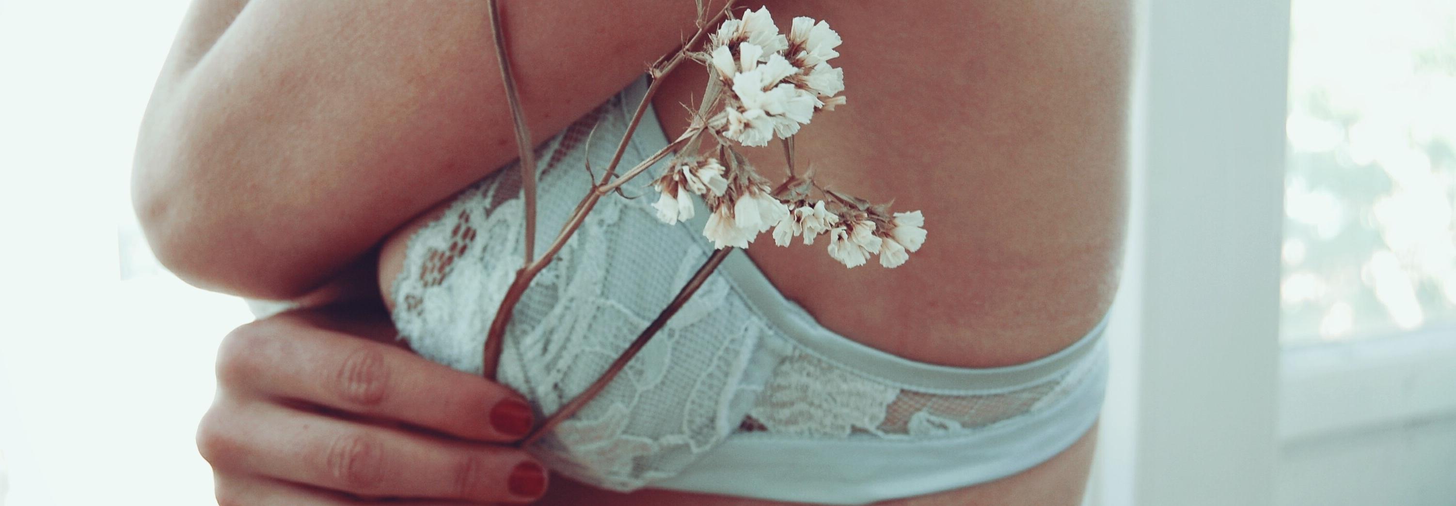 Bienestar tras la cirugia mamaria