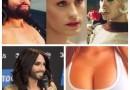 Discriminación en el aumento de pecho para transexuales
