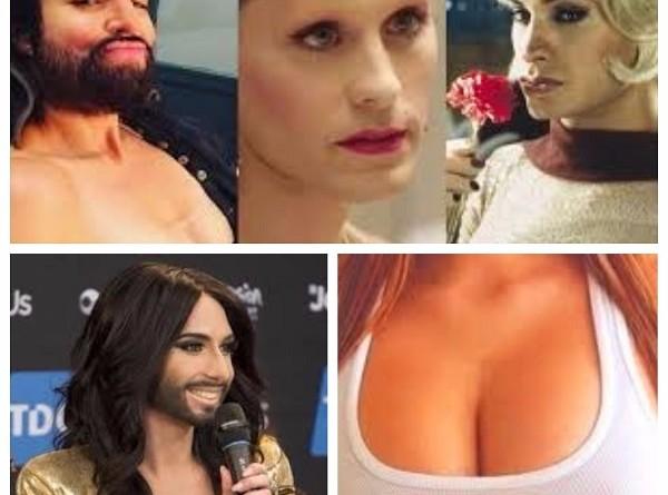 aumento pecho transexuales