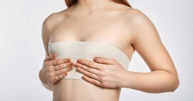 Todo sobre los Implantes mamarios: tipos, precios, marcas, antes y después