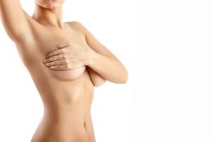La cirugia de aumento de senos